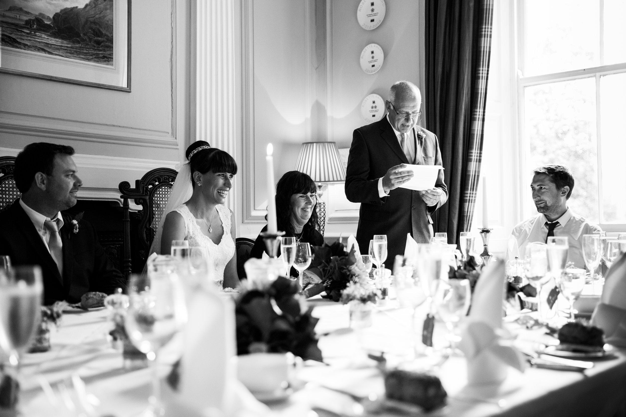 Emily & Dan Wedding-190.jpg