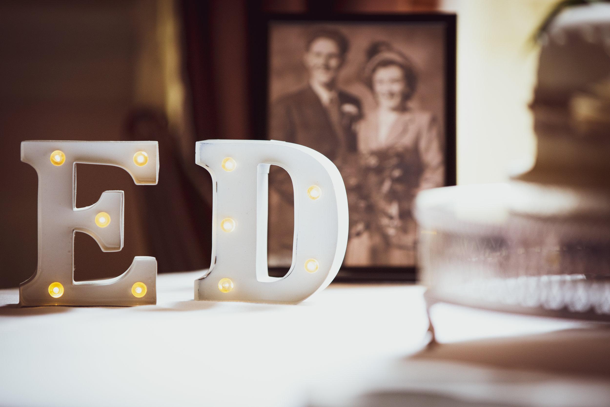 Emily & Dan Wedding-210.jpg