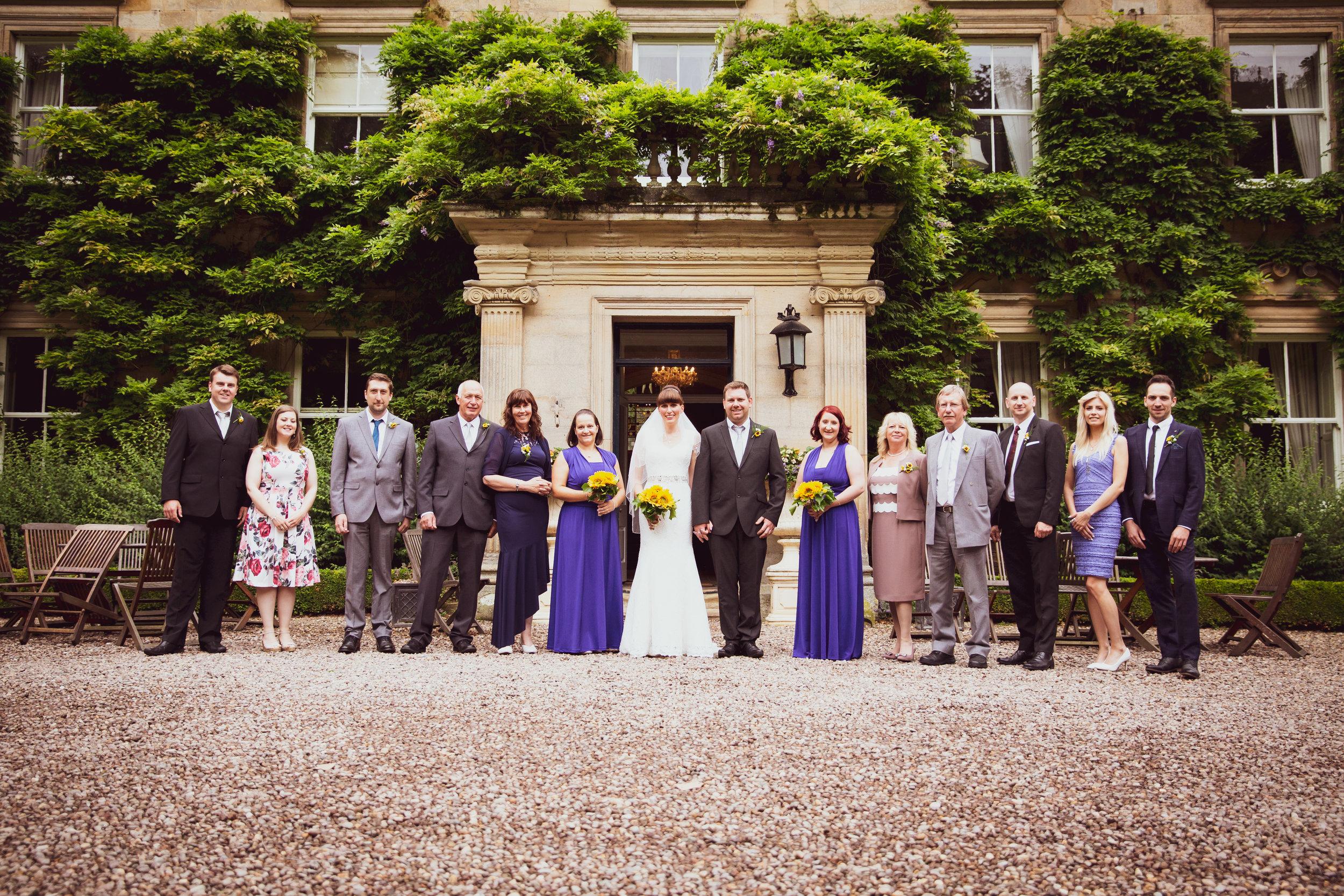 Emily & Dan Wedding-231.jpg