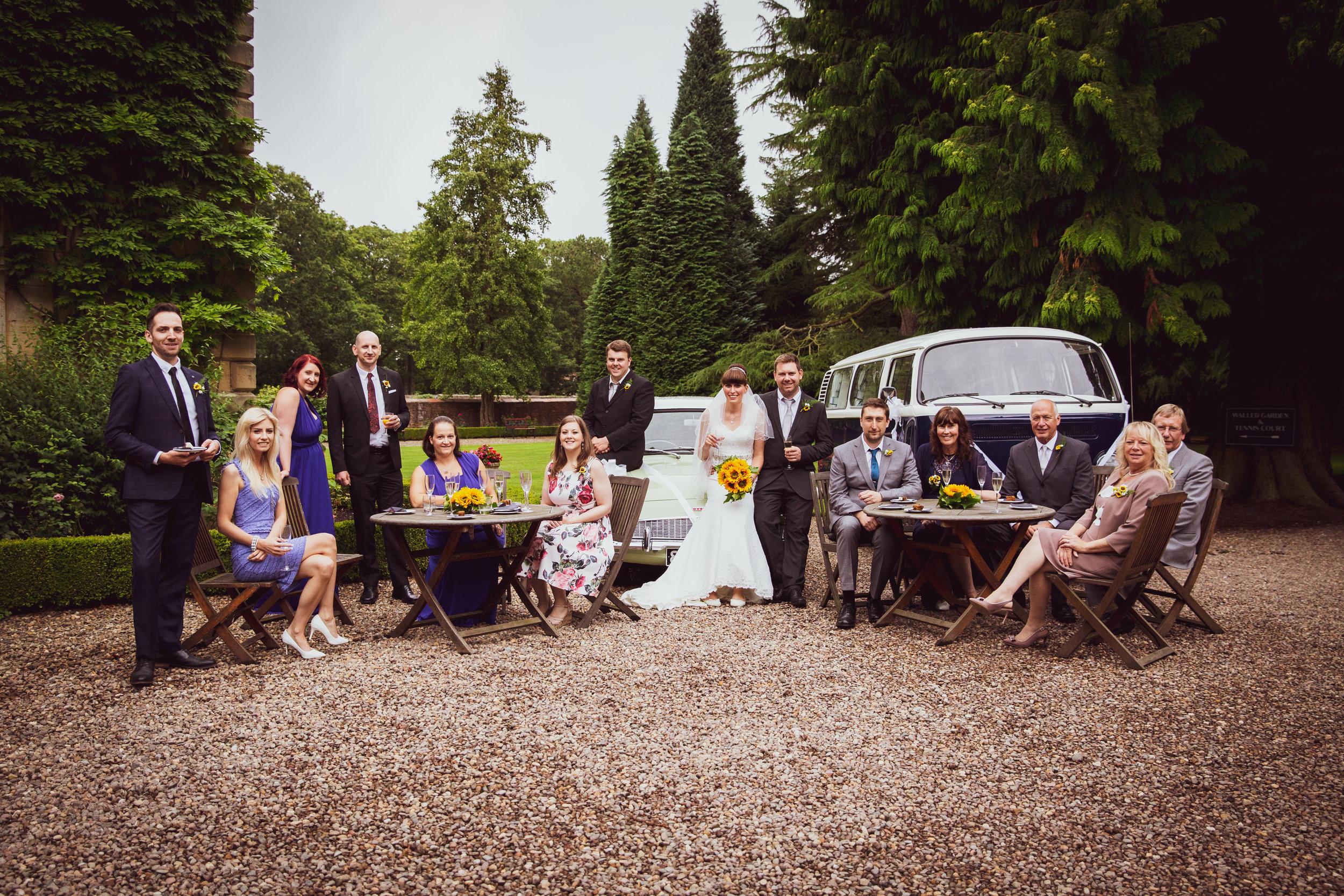 Emily & Dan Wedding-237.jpg