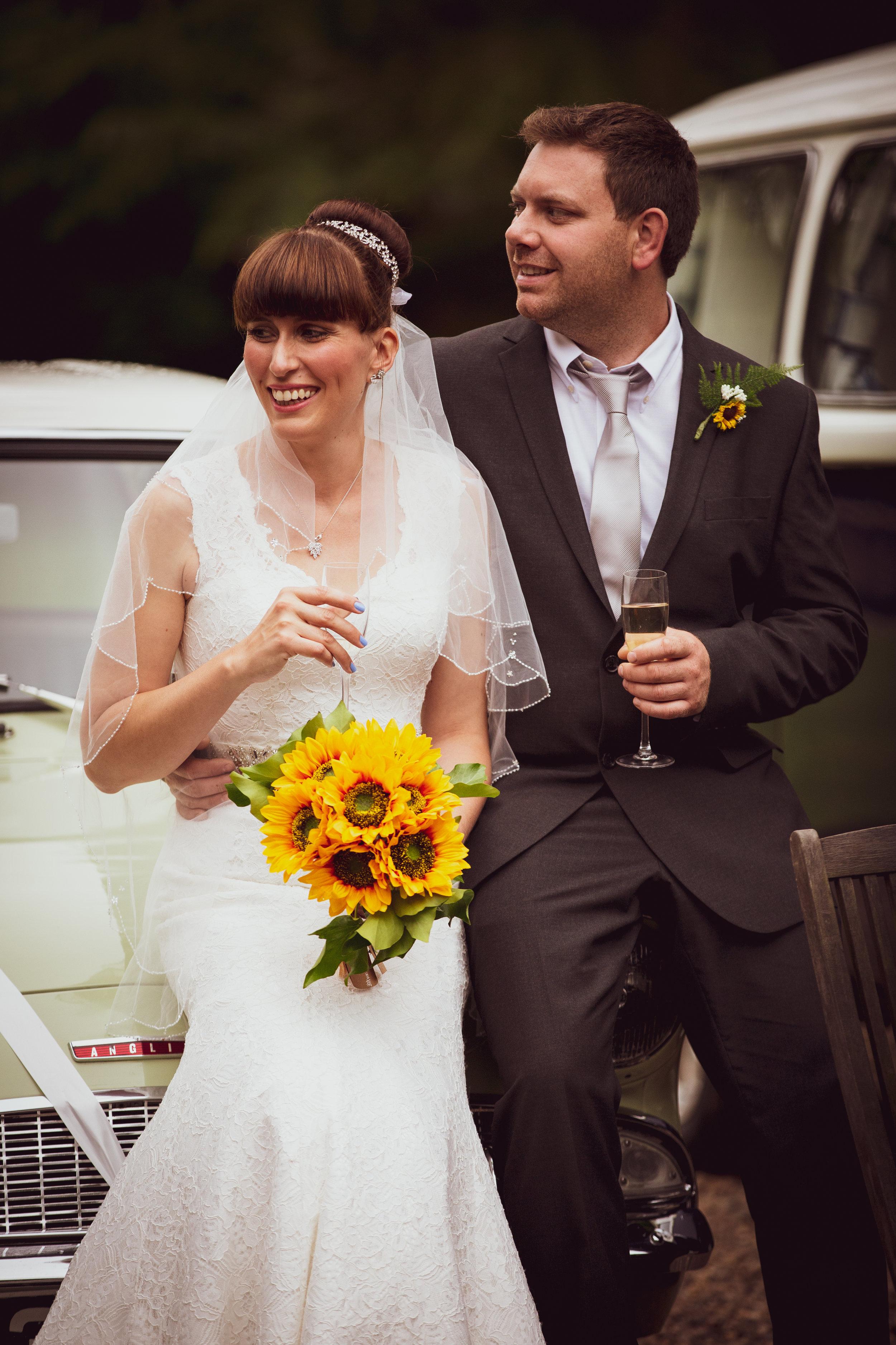 Emily & Dan Wedding-243.jpg