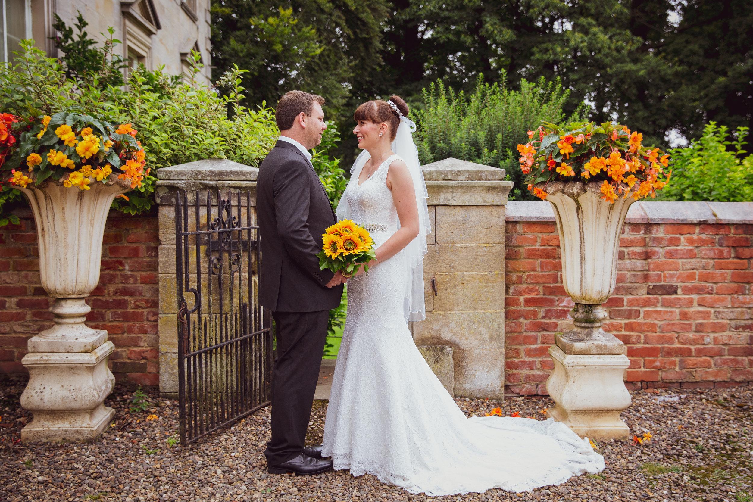 Emily & Dan Wedding-271.jpg