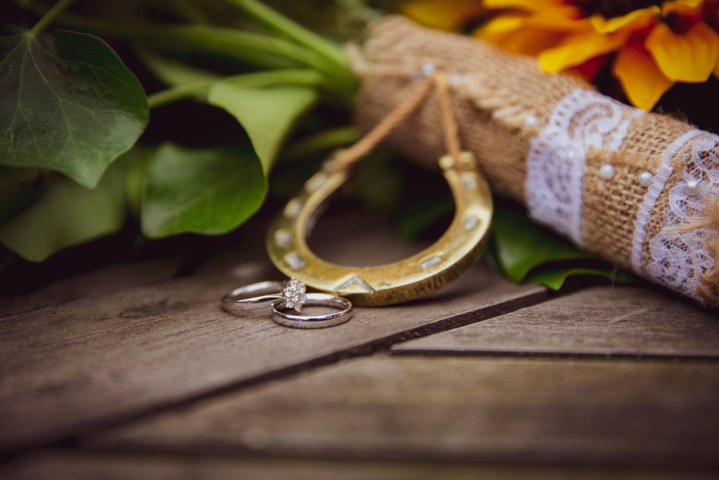 Emily & Dan Wedding-282.jpg