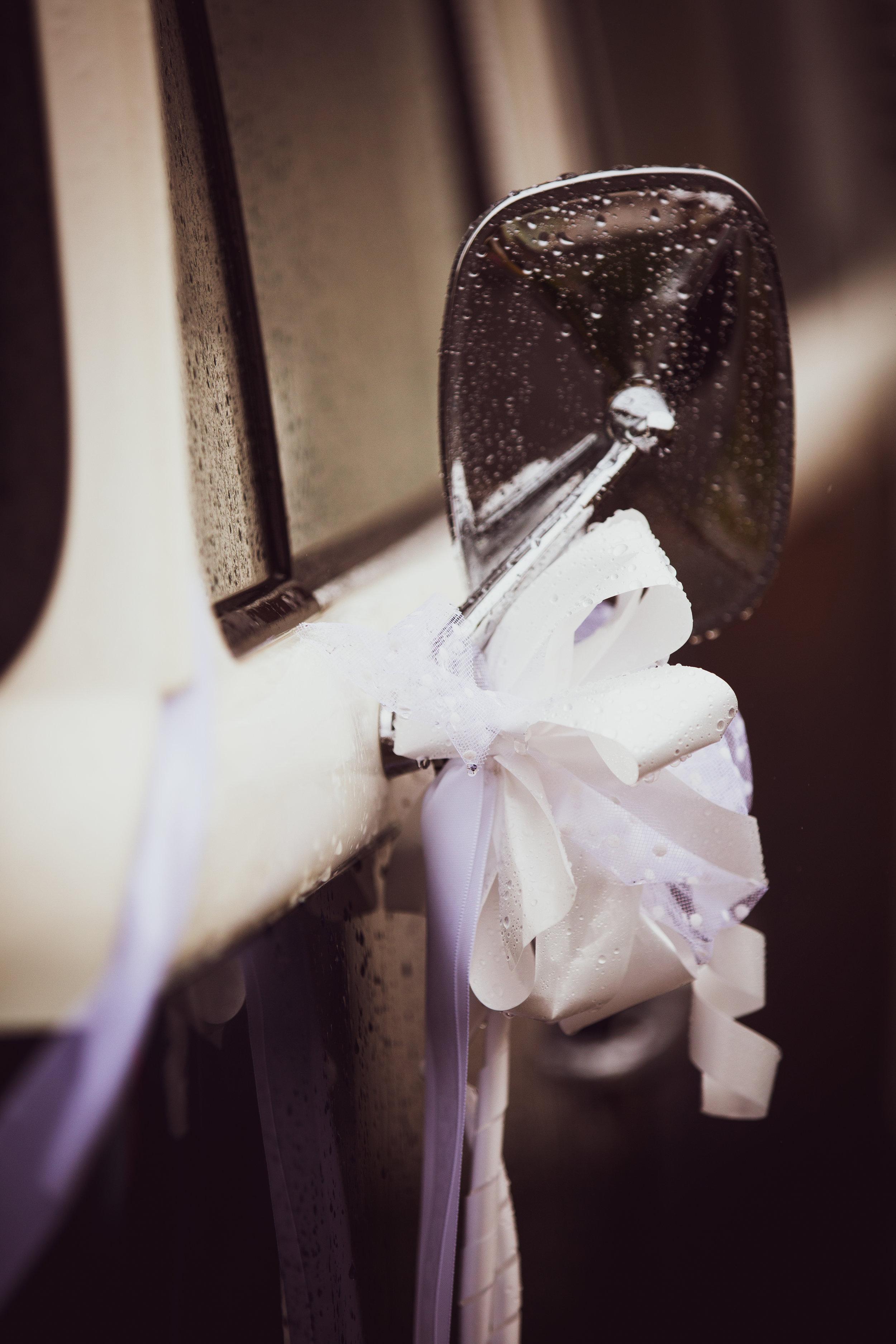Emily & Dan Wedding-31.jpg