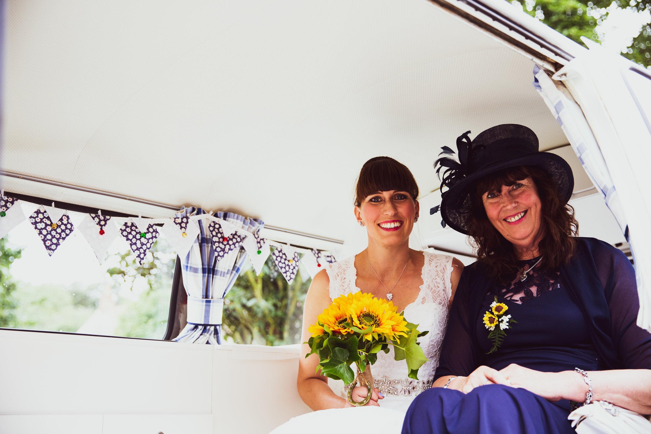 Emily & Dan Wedding-119.jpg