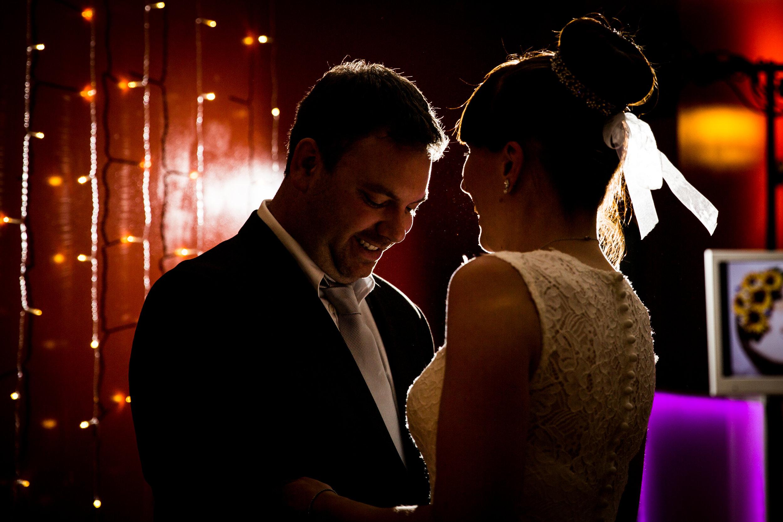 Emily & Dan Wedding-324.jpg