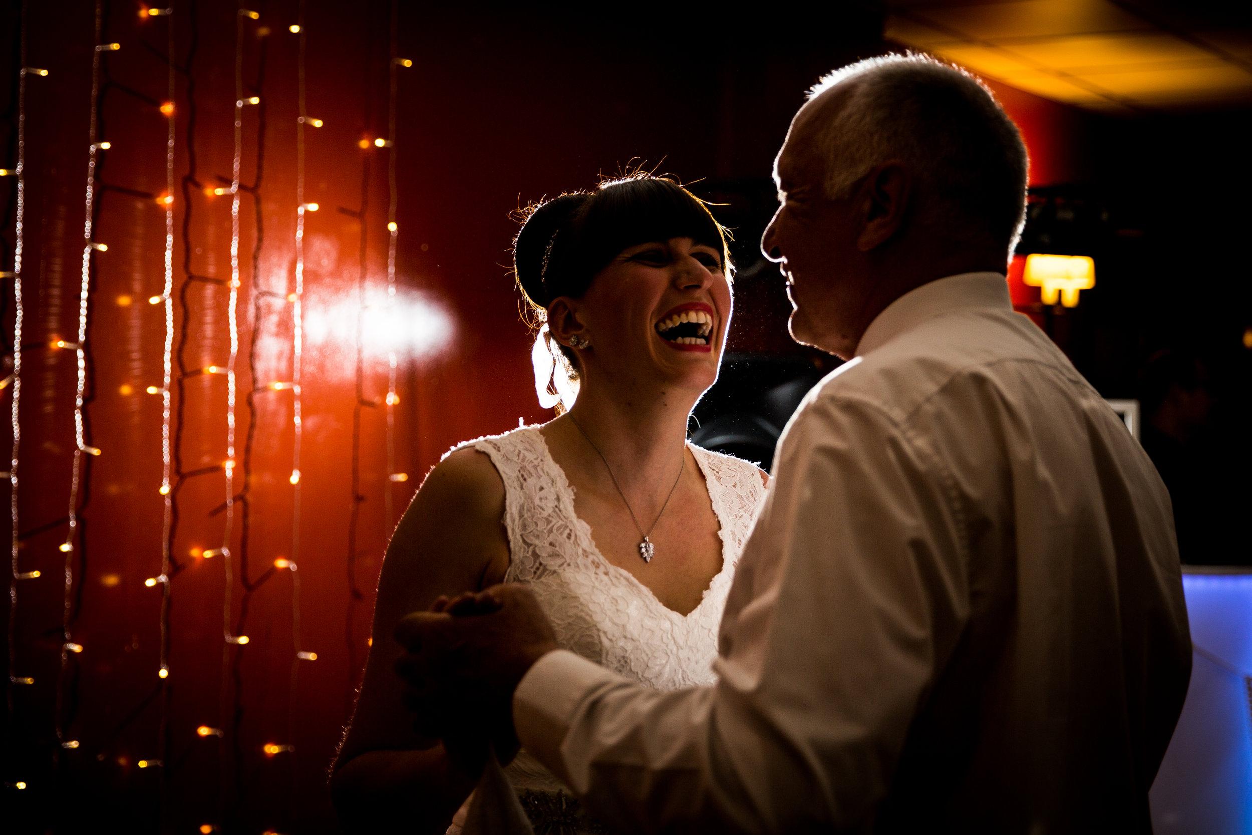 Emily & Dan Wedding-329.jpg