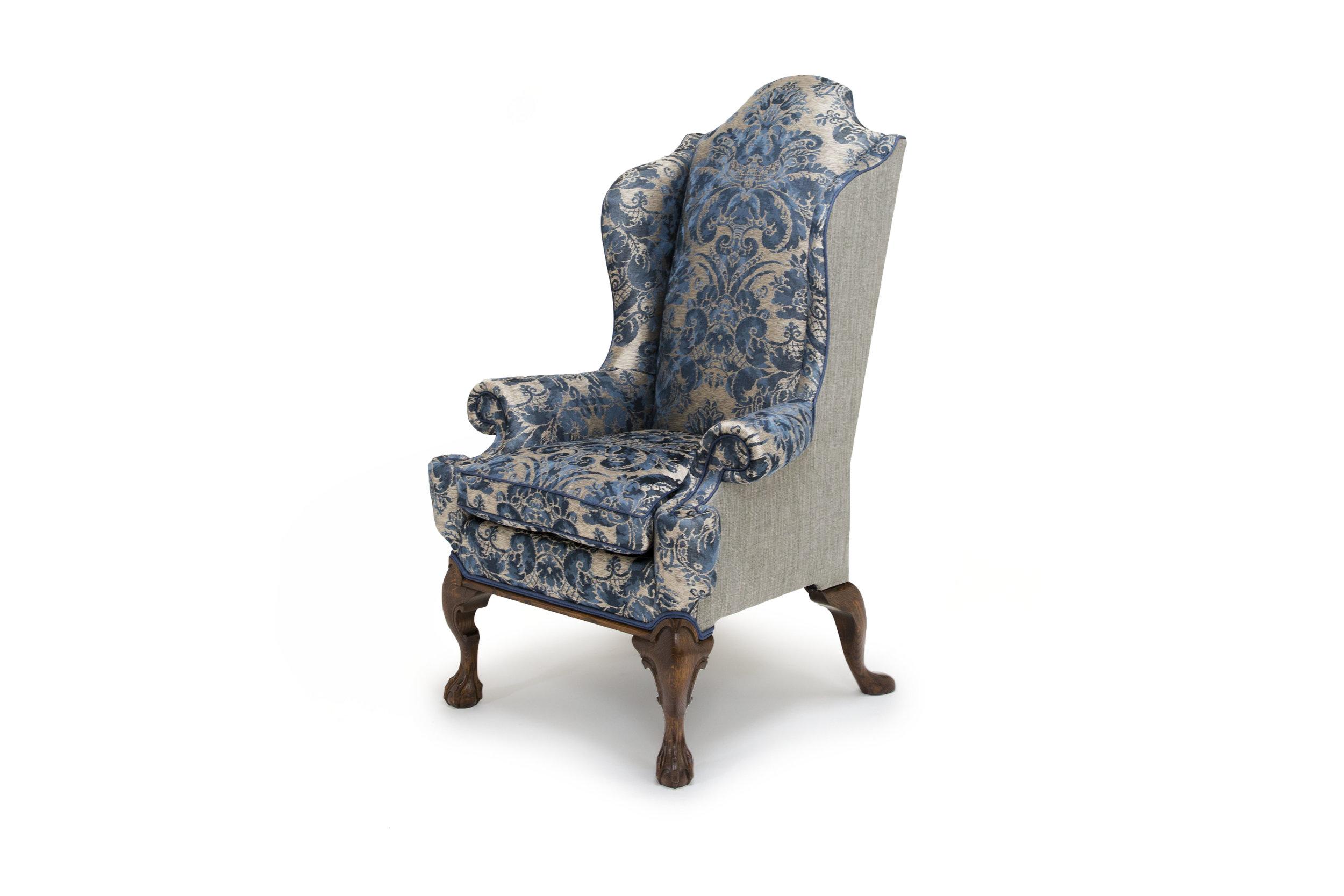 The Odd Chair Company -
