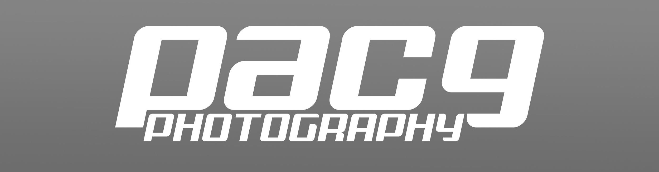 Base+Logo+White+on+Grey.jpg