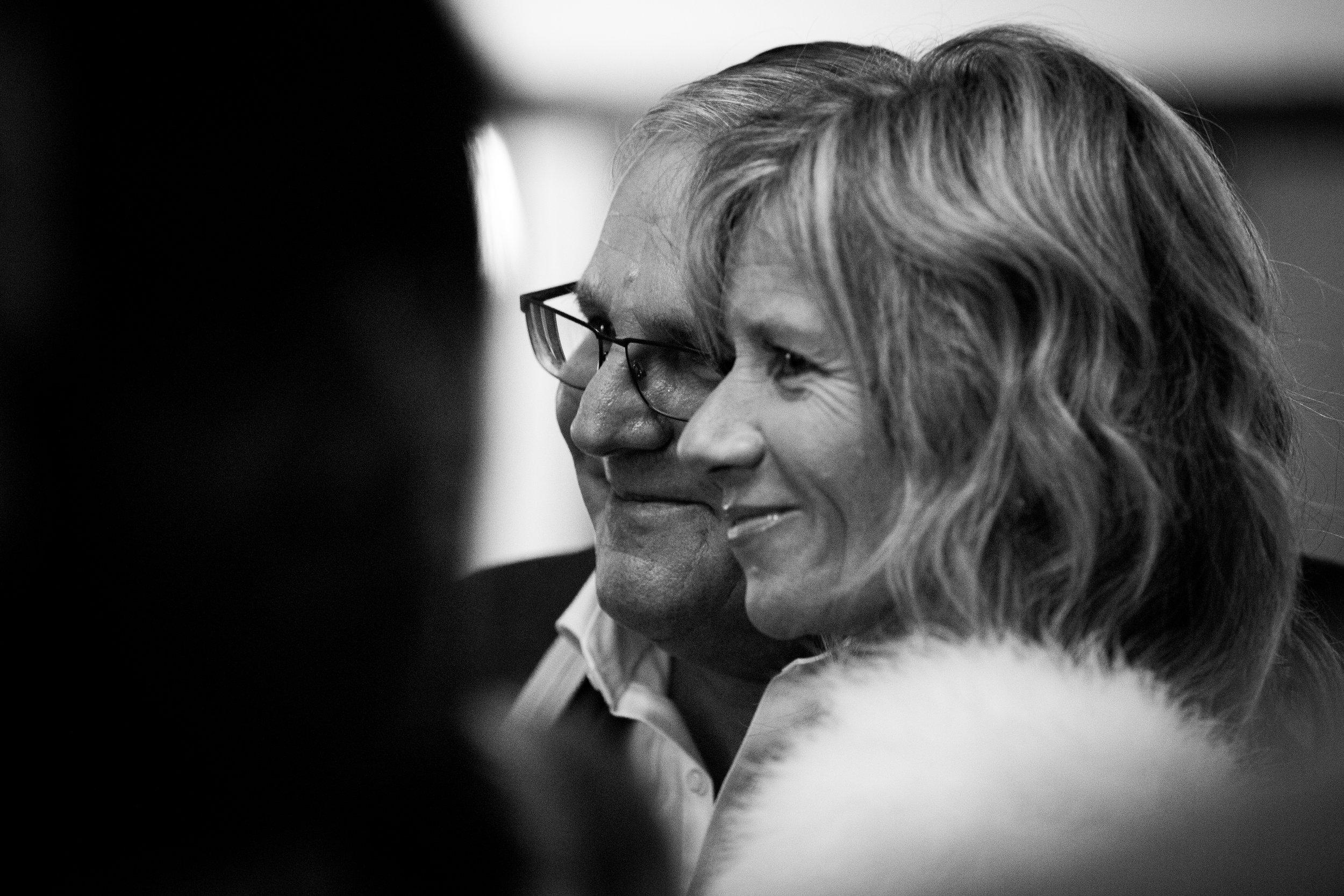 Jane & Peter-191.jpg