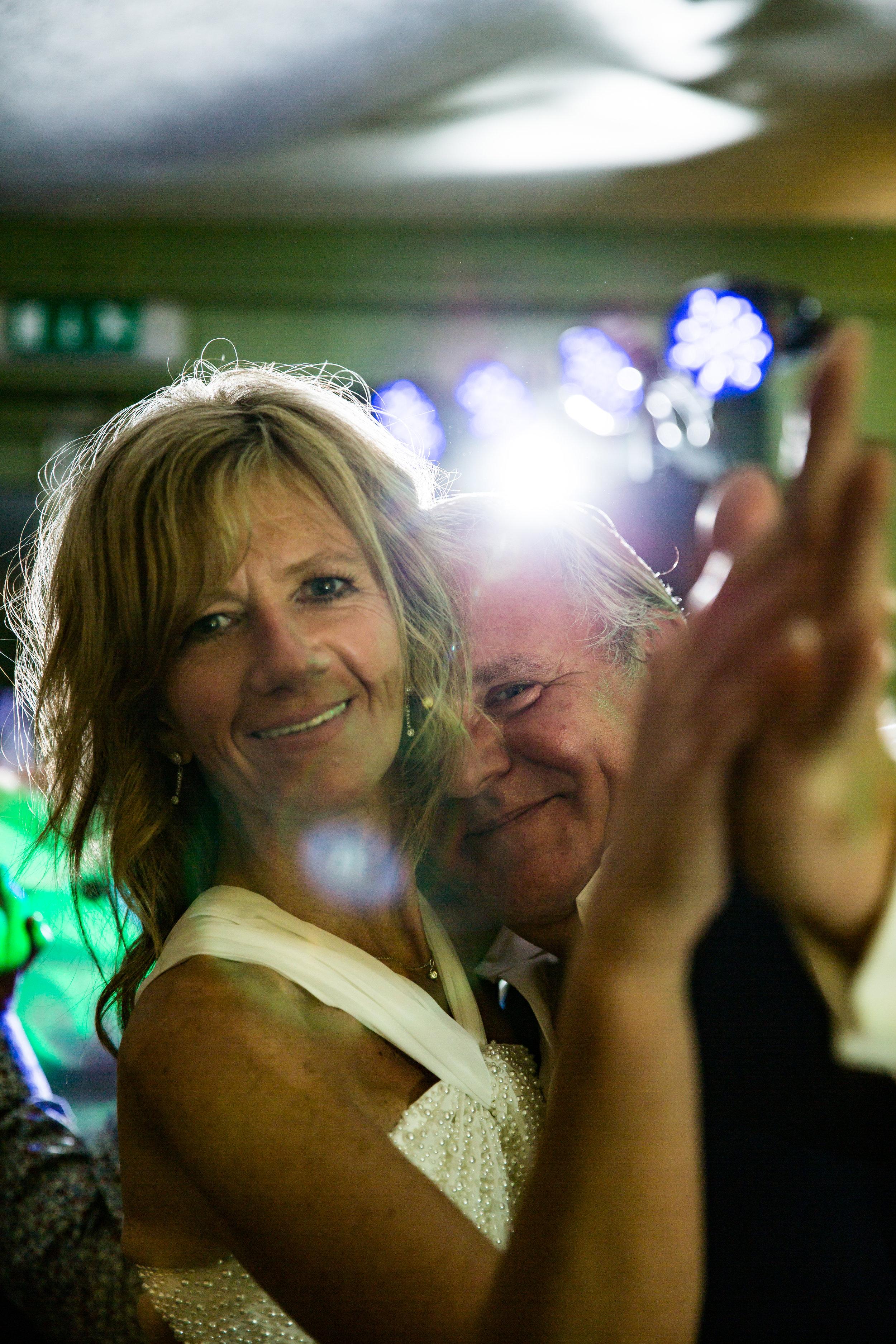 Jane & Peter-236.jpg