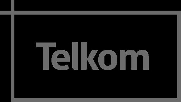 telkom-blue-1.png