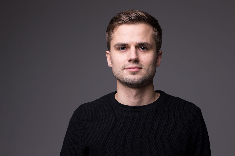 Sander Haugas - +372 5563 4276sanderhaugas@redrocket.ee