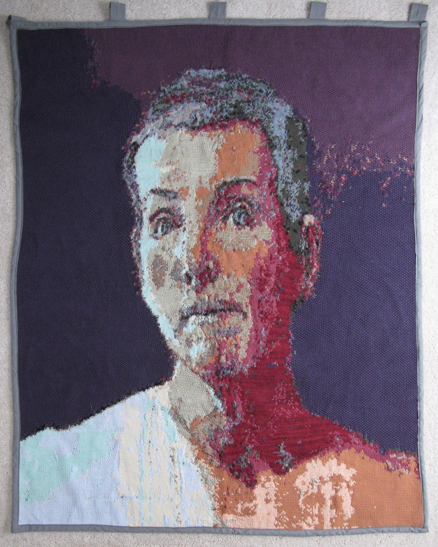 knittedself1.jpg