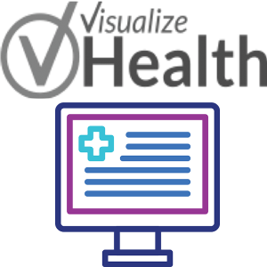 visualize-health.png
