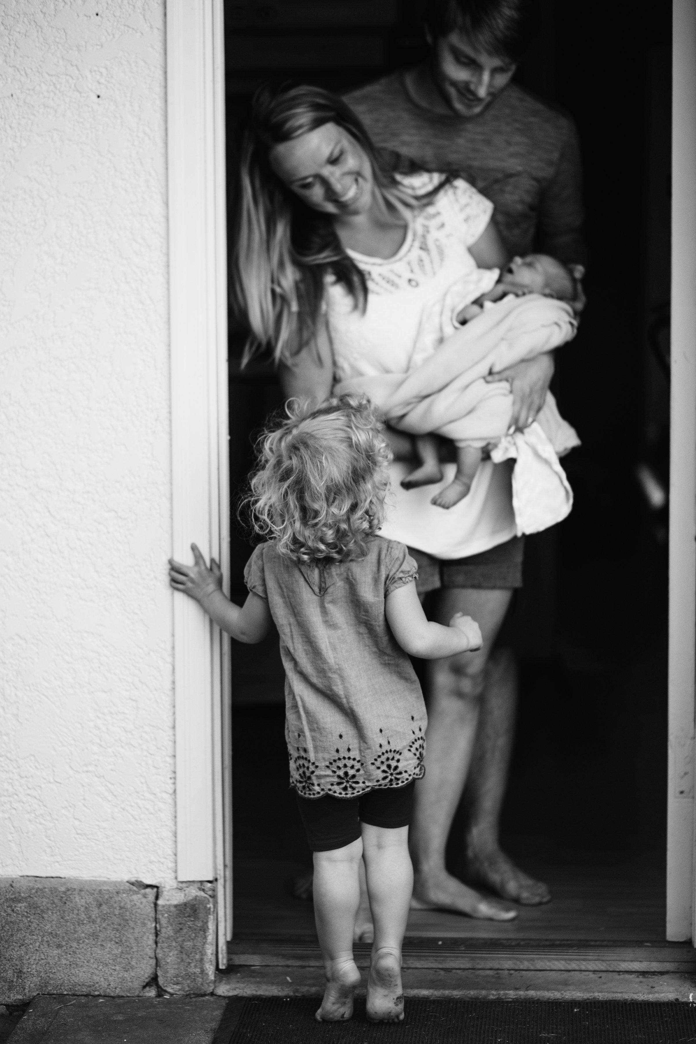 Copy of SarahW,NewbornSession-EmmyLouVirginiaPhotography-49.jpg