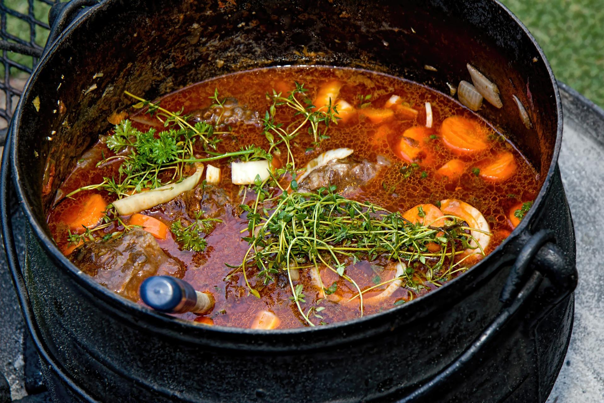 stew-374116_1920.jpg