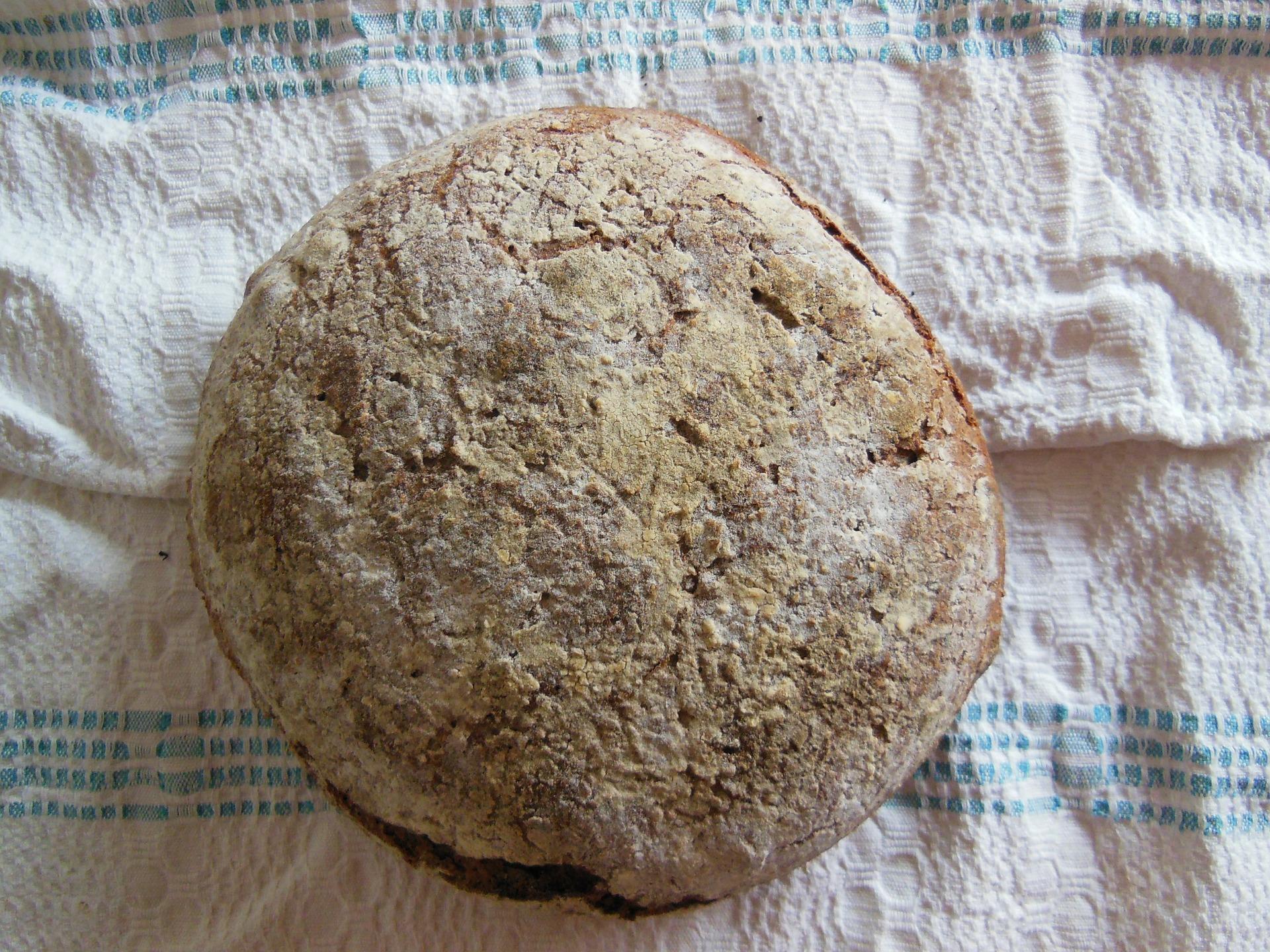 bread-261928_1920.jpg