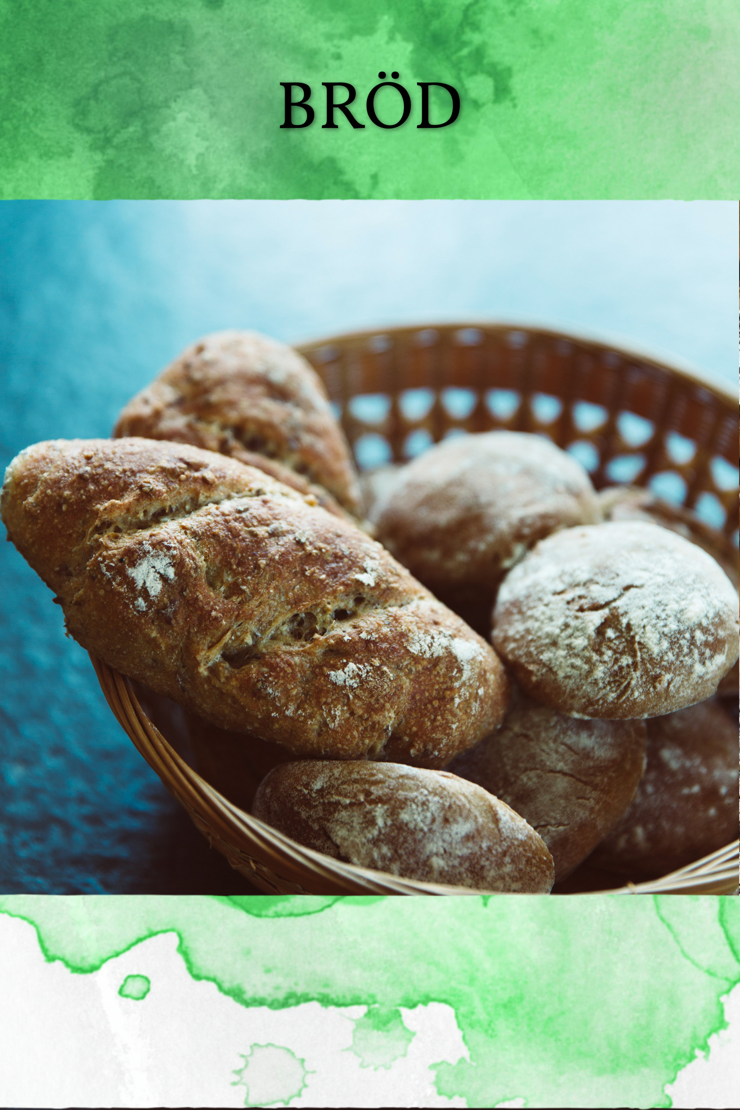 bröd tre.jpg