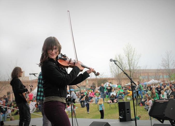 pic- violin.jpg