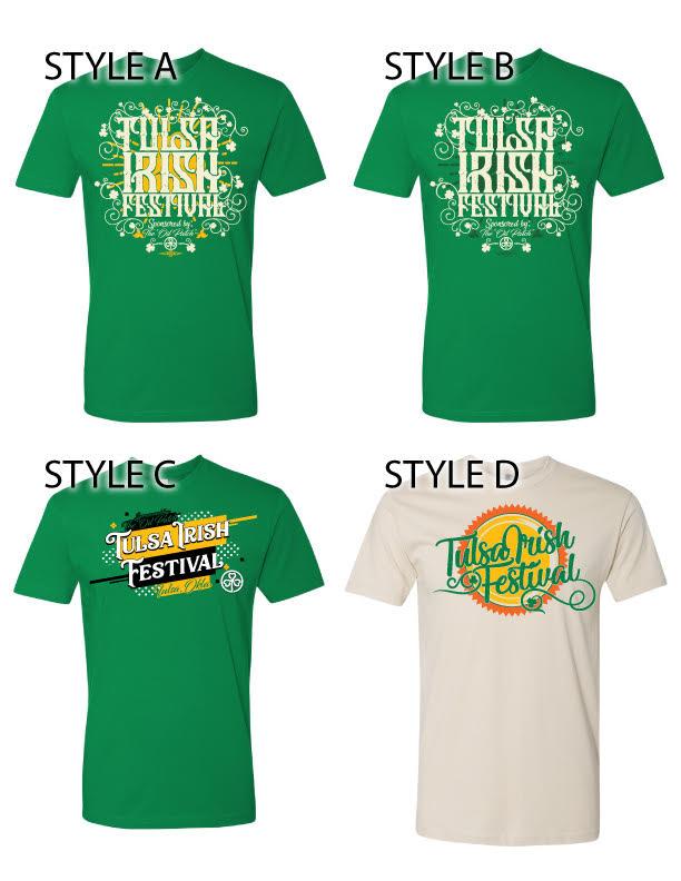 thumbnail_T-Shirt Options.jpg