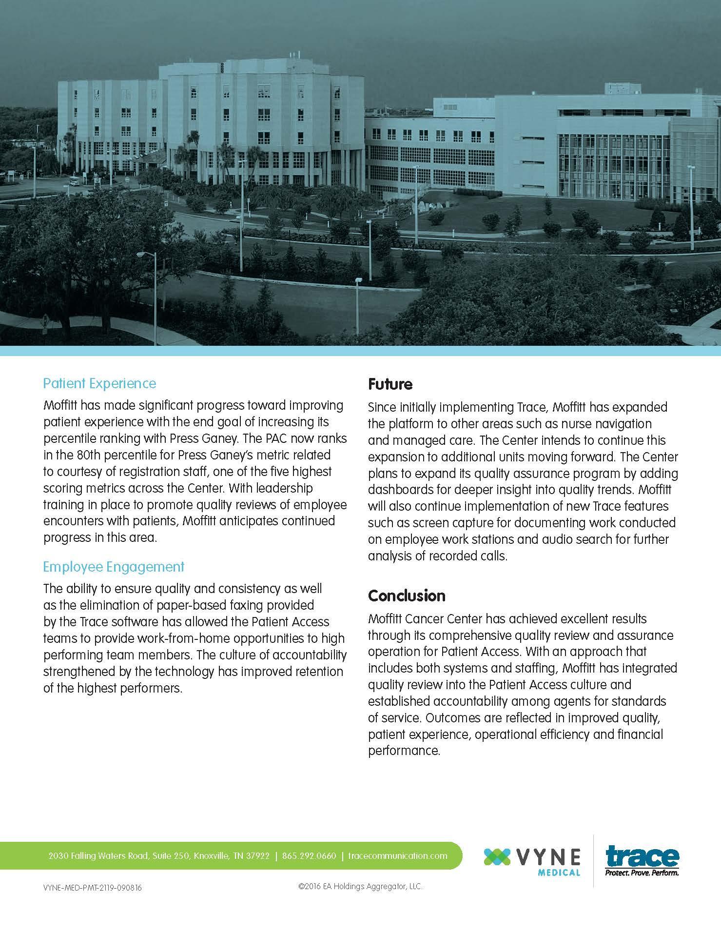 case-study-Moffitt-Cancer-Center_Page_4.jpg
