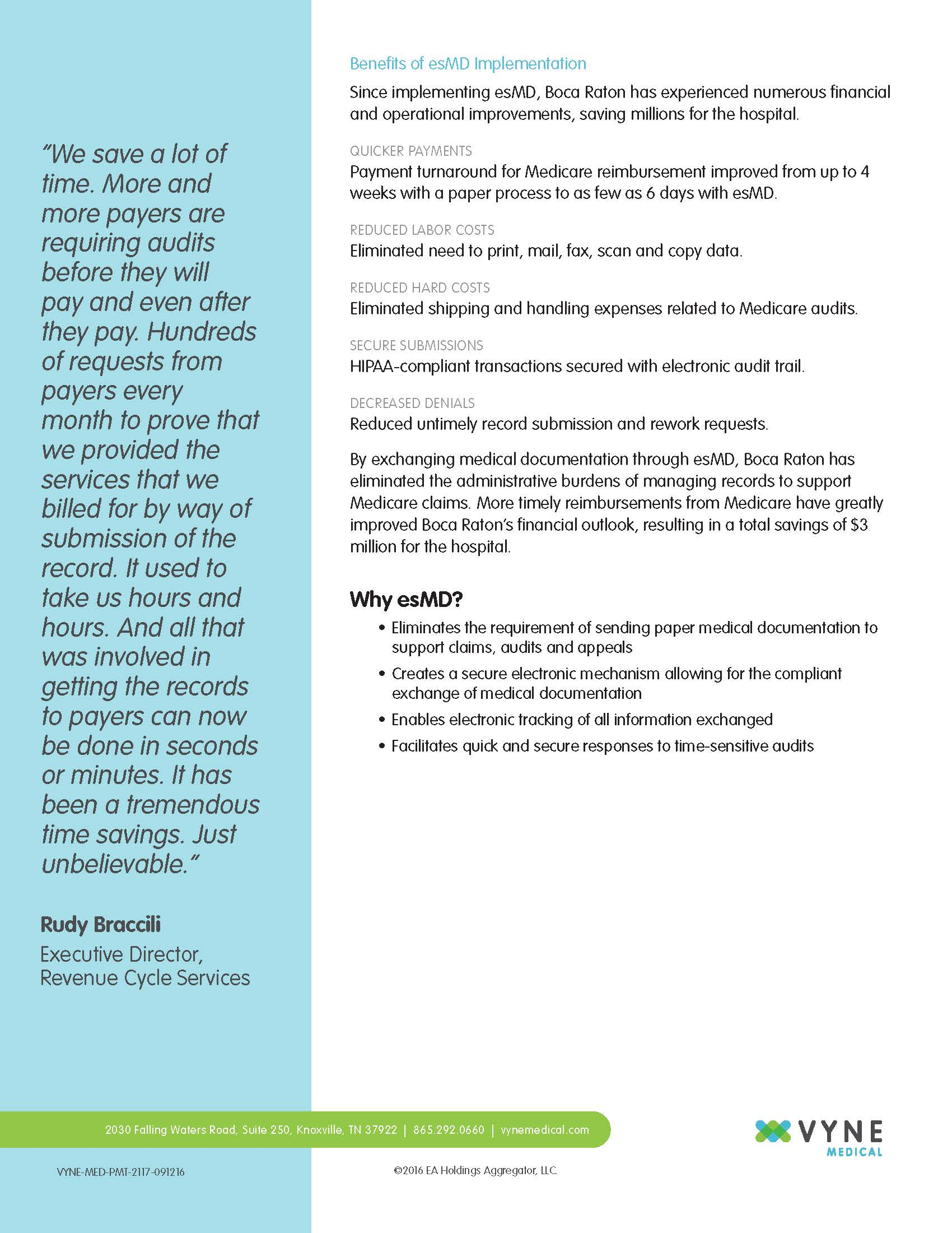 Vyne_Boca Case Study esMD - 090816 (002)_Page_2.jpg