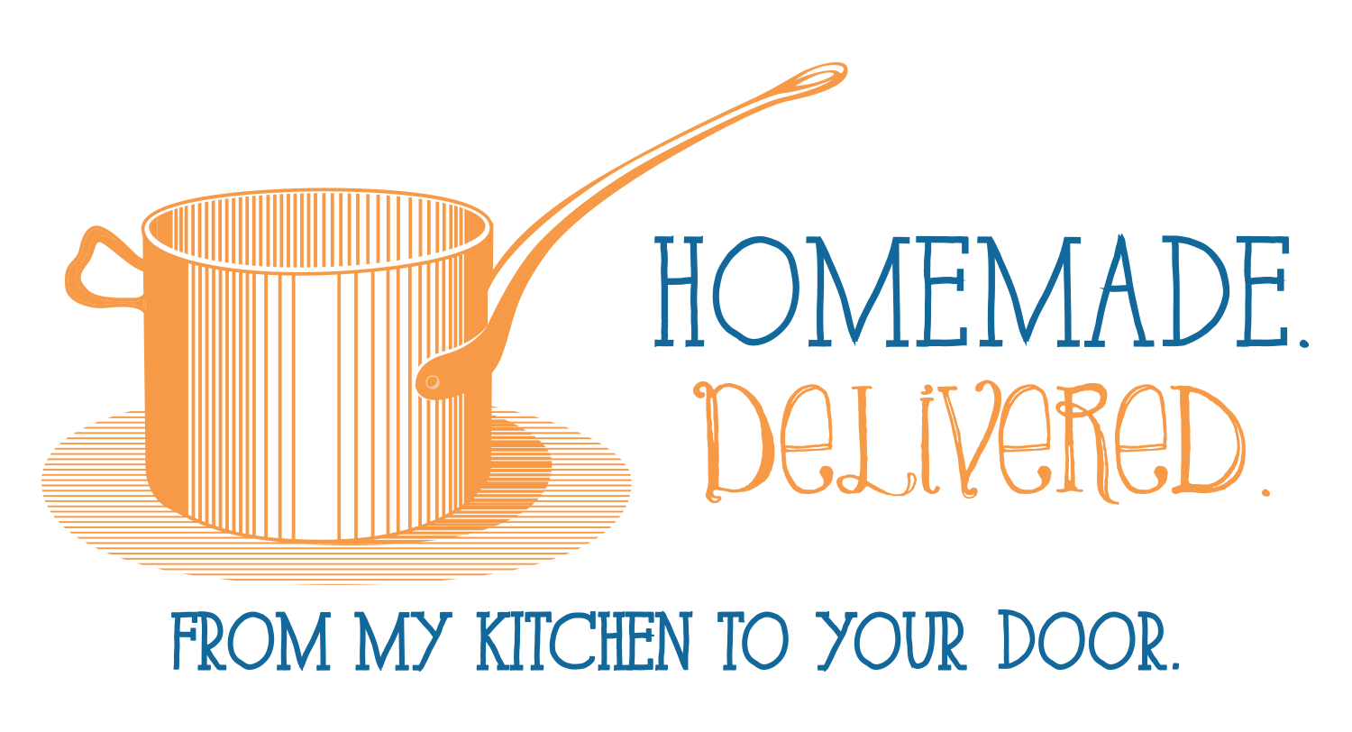 HomemadeDelivered_Logo-16.png