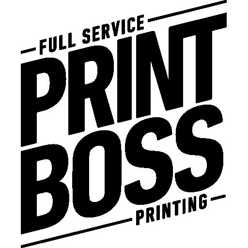 PrintBoss_Logo_Black.png