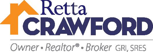 Retta Crawford logo.png