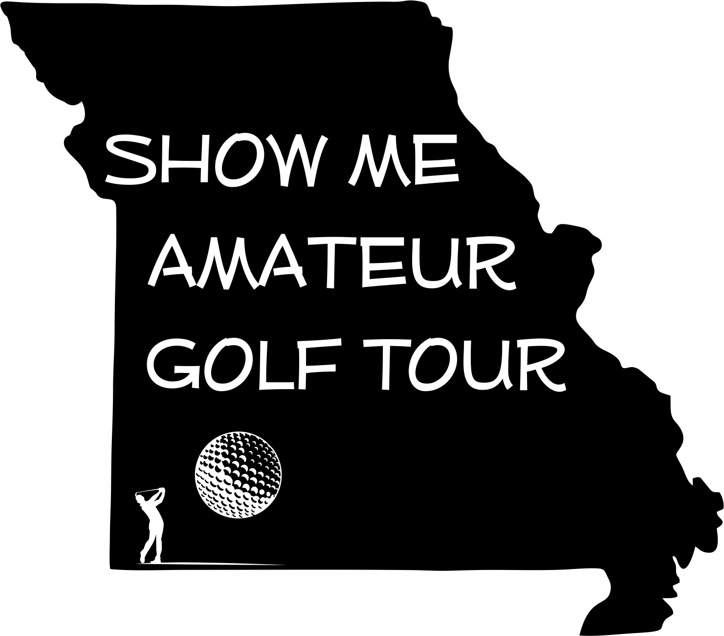 SHOW ME AMATEUR GOLF TOUR BLACK.png