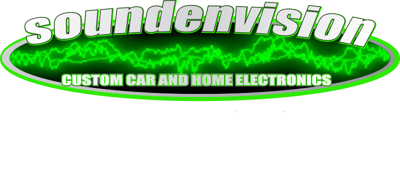 soundenvision green logo without phone number.png