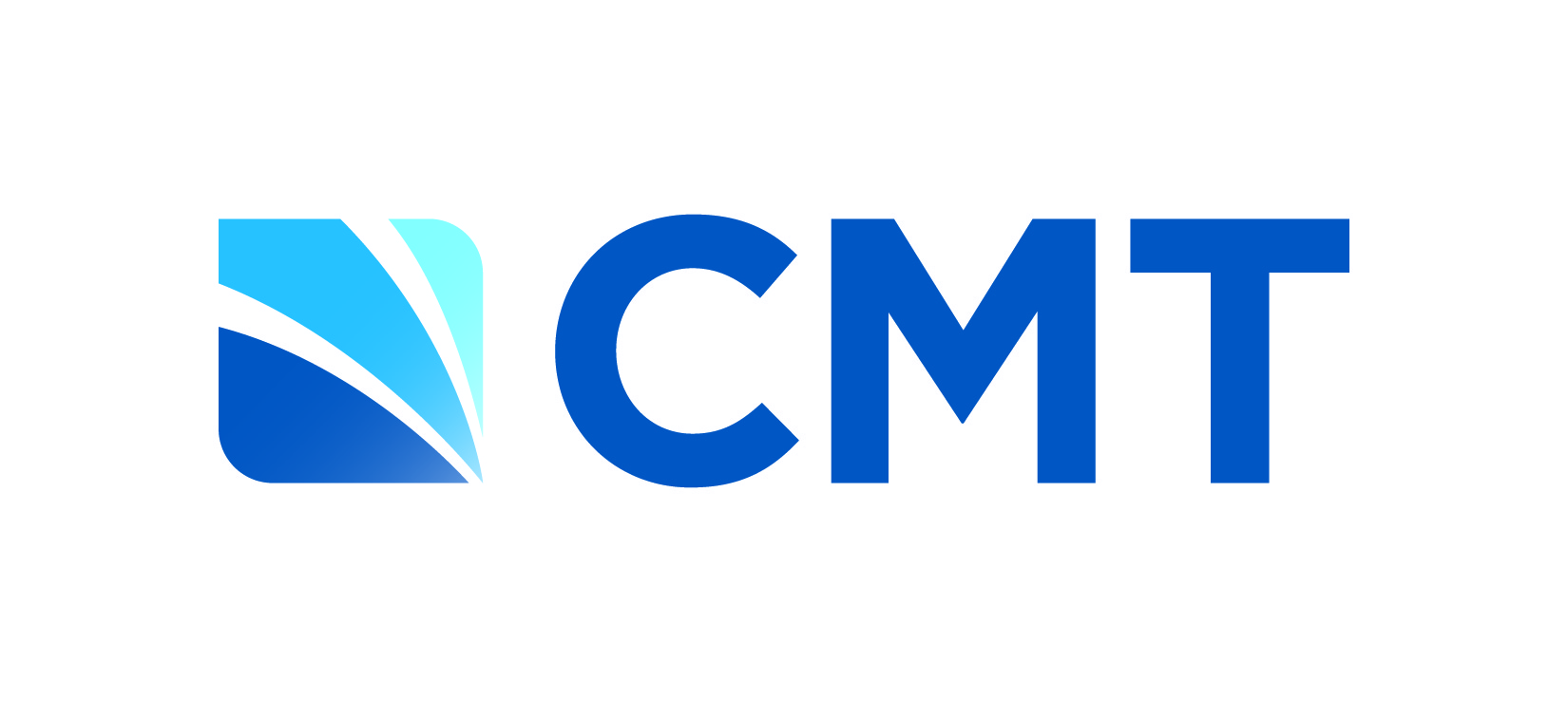 CMT_Logo.jpg