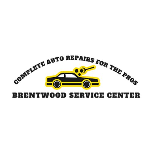 Brentwood Service Center.jpg