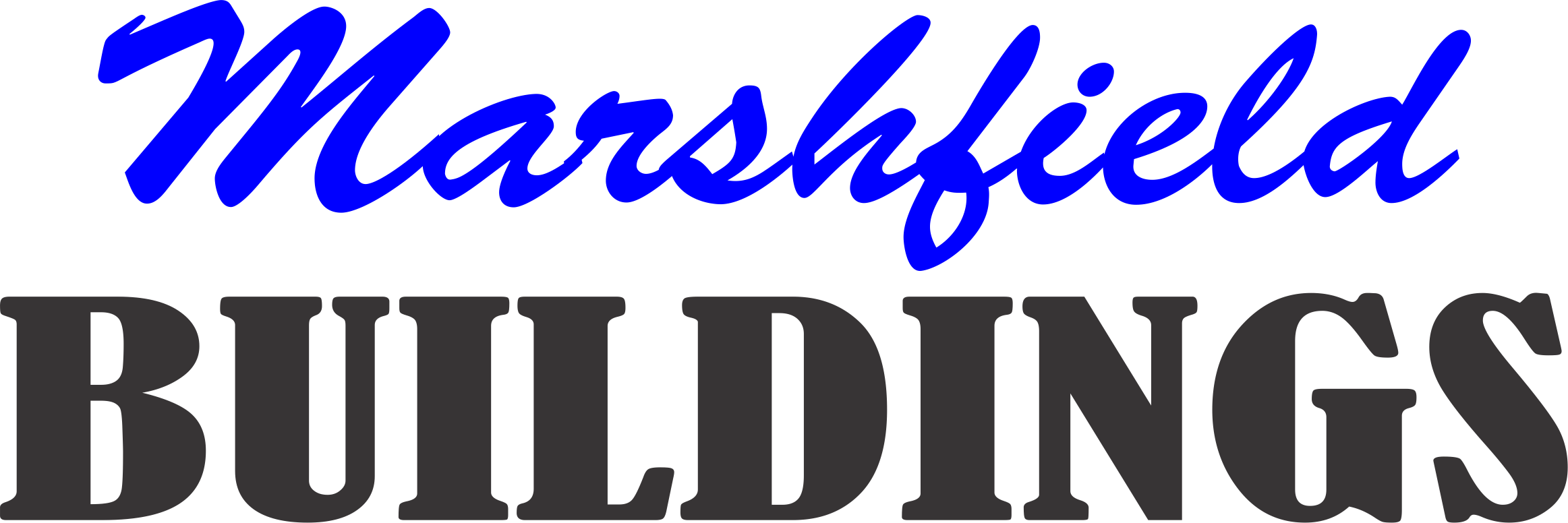 MARSHFIELD BUILDINGS LOGO.png
