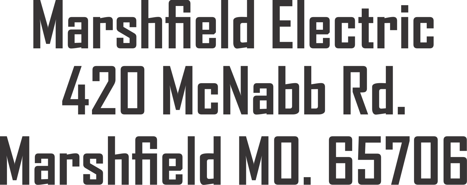 Marshfield Electric 1.png