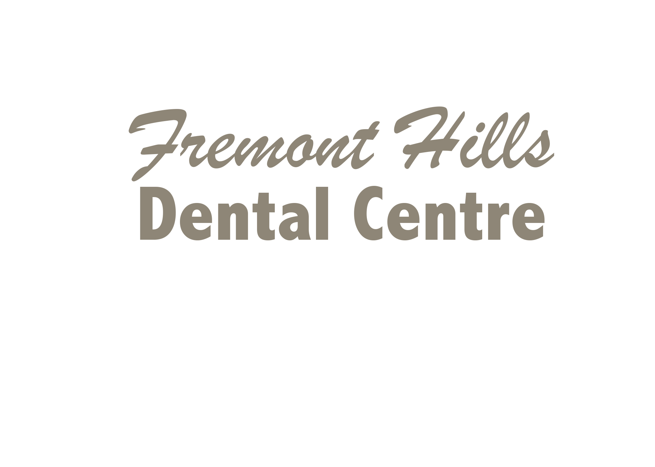 Fremont-Hills-Dental-Centre.png