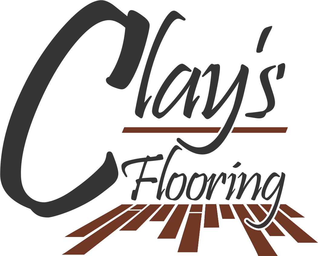 clays flooring logo.png