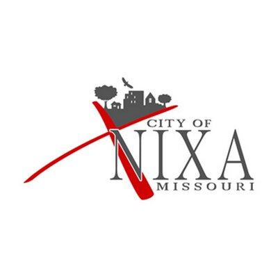 Nixa.jpg