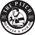 The-Pitch-Logo---trans.png