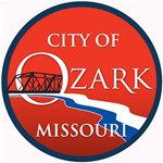 City-of-Ozark.png
