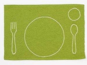Toddler+Placemat+from+Handmade+Montessori.jpg