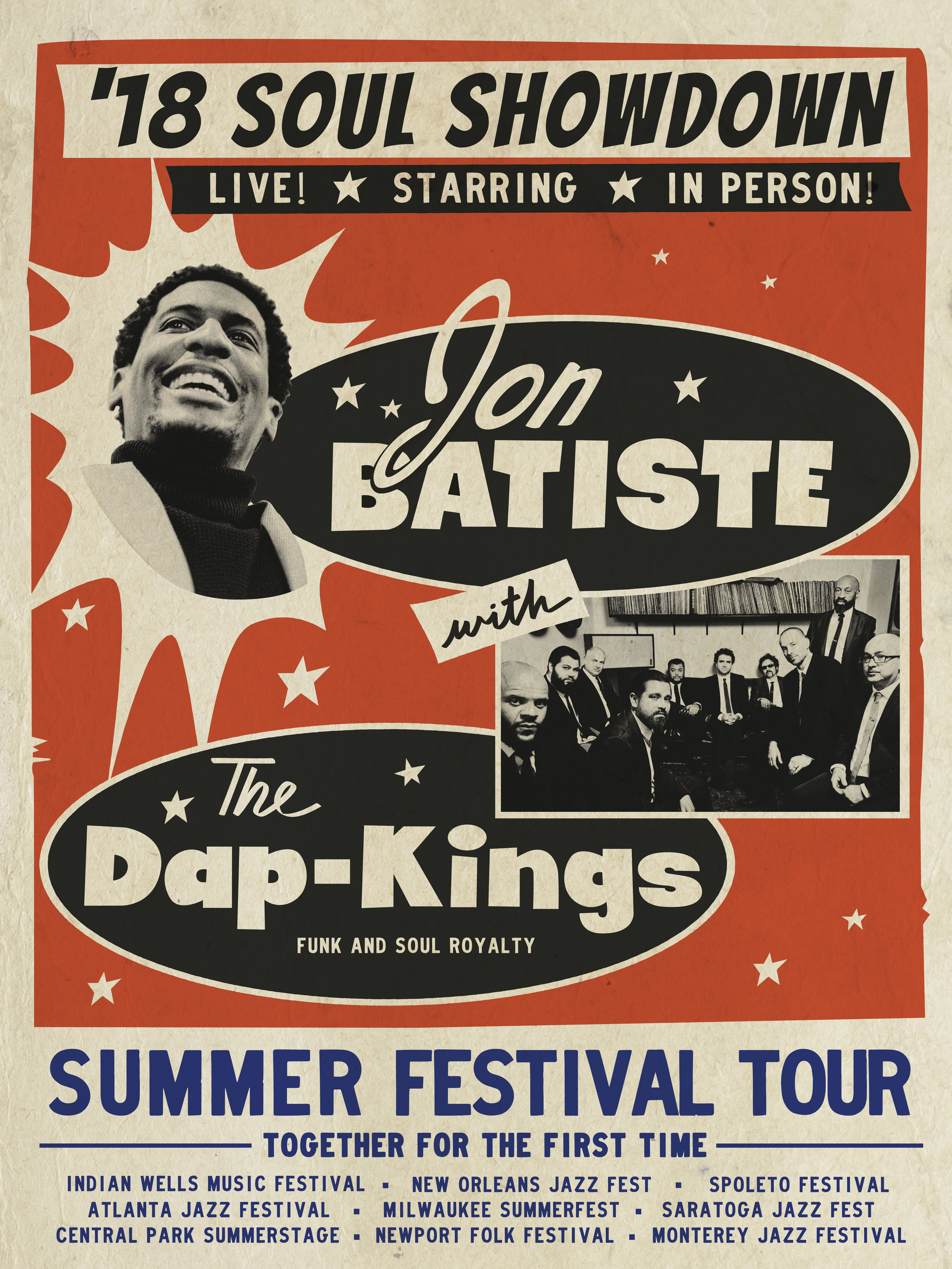 Jon Batitse & Dap Kings_Festival Tour.jpg