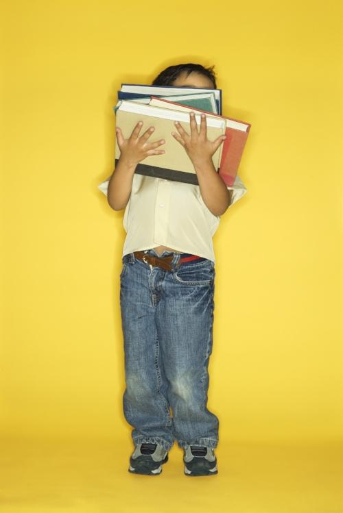 boy with books dreamstime_xxl_2037593.jpg