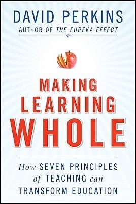 making_learning_whole.jpg