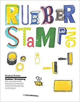rubber_stamping.jpg