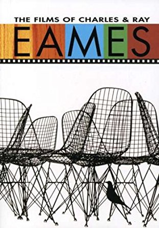 eames_films.jpg