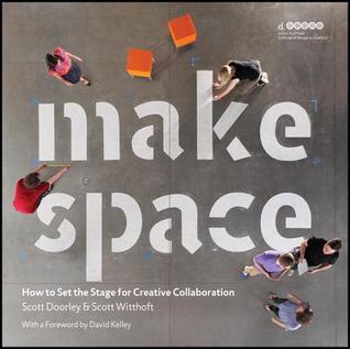 make_space.jpg