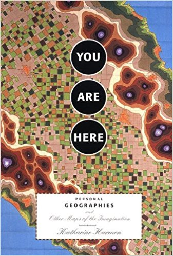 you_are_here_maps.jpg