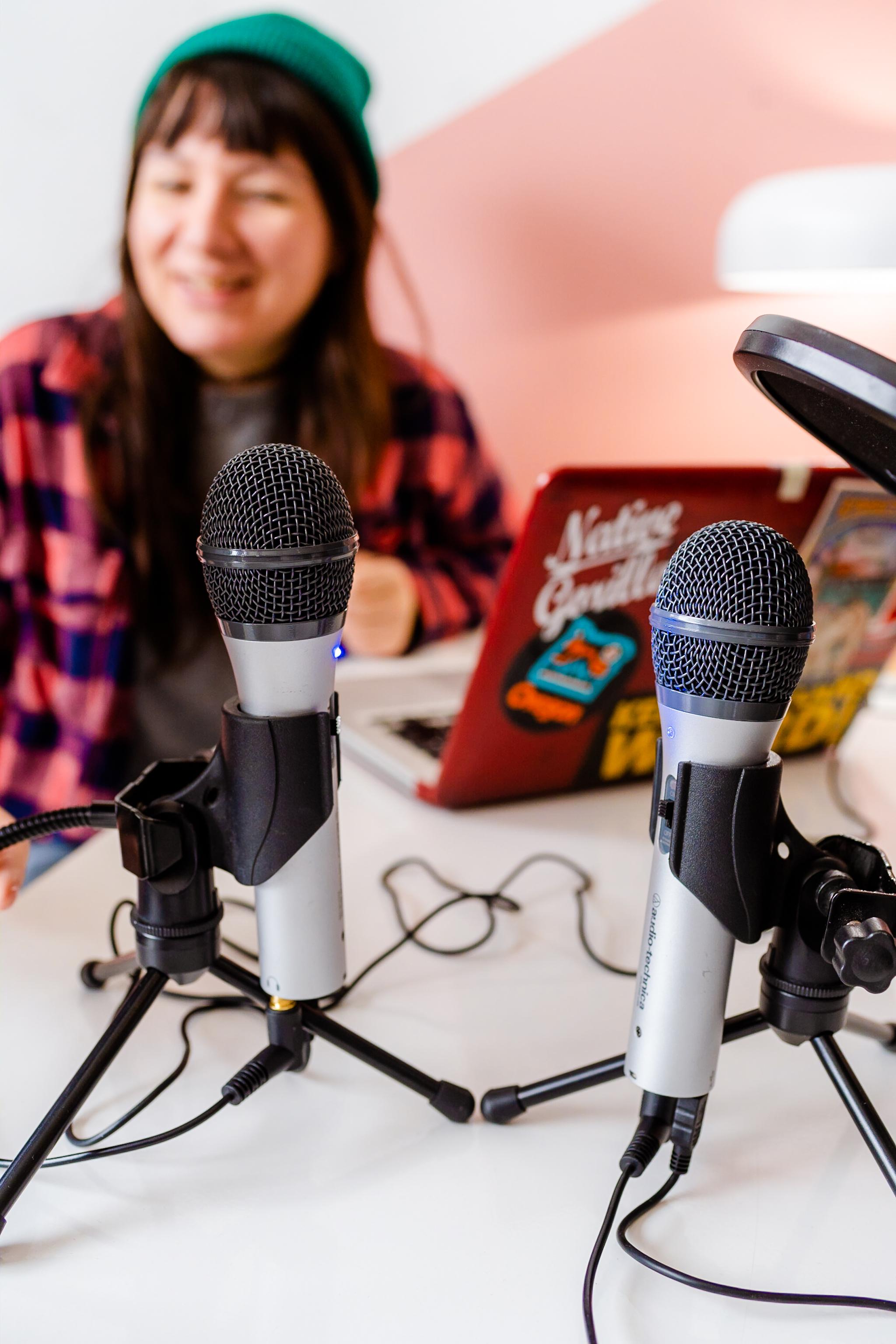 room-402-podcasting-12 copy.jpg